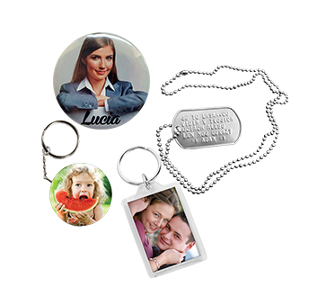 prívesok, dog tag, odznak, psia známka, identifikačná známka