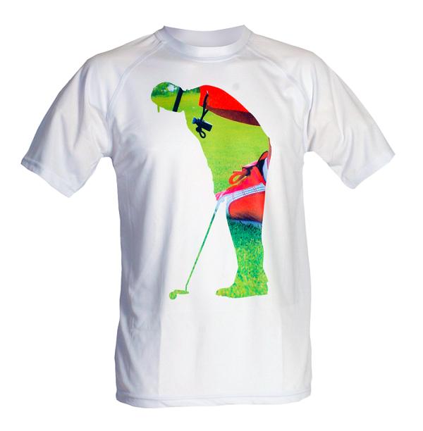 e76185475d27 Bez námahy a štetca – tričko s potlačou už do 10 minút